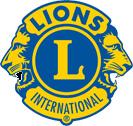 Lionsemblem