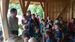 Kinderfest-Steimke-Gemeinschaftliches-01-150612-1600-mittel