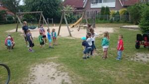 Kinderfest-Steimke-Spieleinteilung-01-mittel-150612-1600