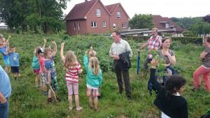 Kinderfest-Steimke-Waldbildung-01-150612-1600-mittel